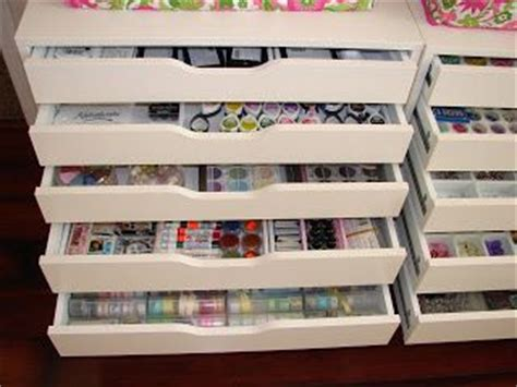Alex Drawers For Sale by 1000 Ideas About Alex Drawers On
