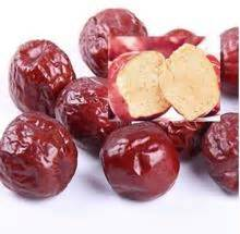Jujube 12 12 Big Sale Bundling E xinjiang dried jujube products china xinjiang dried jujube