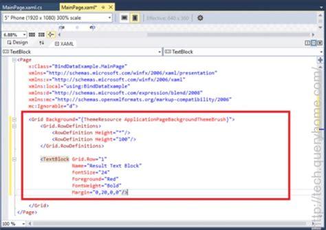 wpf listview item template listview data binding and itemtemplate in xaml