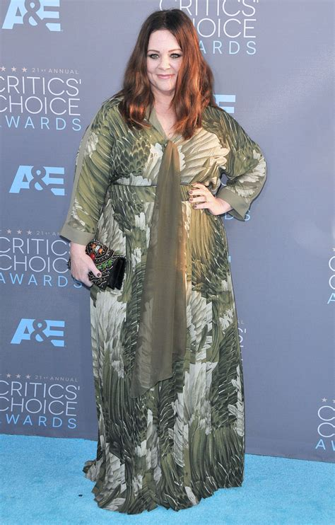 melissa mccarthy weight loss mccarthy reveals the secret melissa mccarthy s weight loss secret revealed the