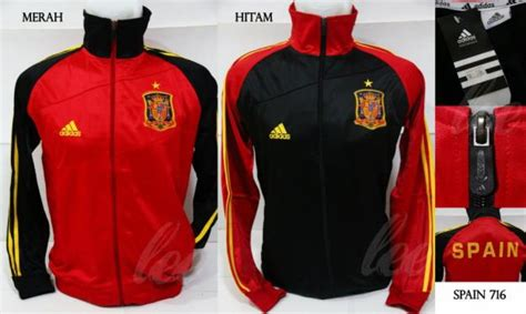 Jaket Sepak Bola Perancis jerseybola042 menyediakan berbagai jersey bola original maupun kw dengan berbagai ukuran