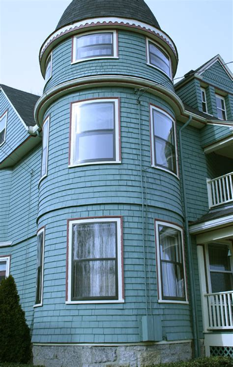curved windows reproduction of sash with curved window glass newton ma