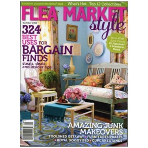 country home decor magazine country decorating ideas magazine 02998 the home depot