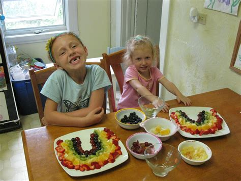 healthy fats for vegan toddlers vegan toddlers live learn eat