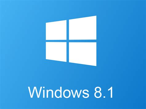 8 I And by Windows 8 1 B 234 Ta T 233 L 233 Chargement Et Installation Mode D