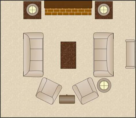 living room dining room furniture layout exles ideas for arranging living room furniture lovetoknow