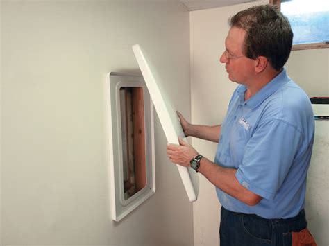 Geo Lock Wall Anchors Systems In Illinois And Iowa Wall