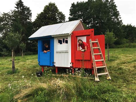prefab cottages for sale small house architects