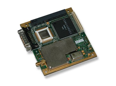 Uc530m Gpsgnss Antenna Module gnss module receiver provides a search and tracking of sns glonass and gps navstar signals