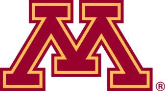 u of m colors of minnesota cities