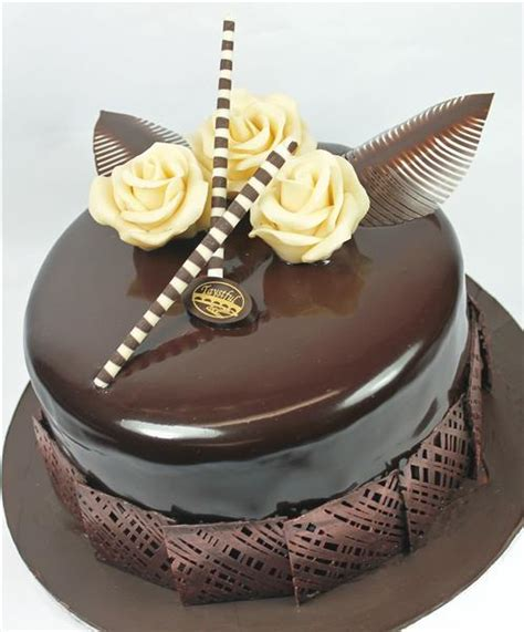 Occasion Cakes special occasion cakes