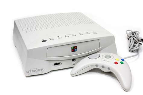 console apple the apple bandai pippin retro and toys
