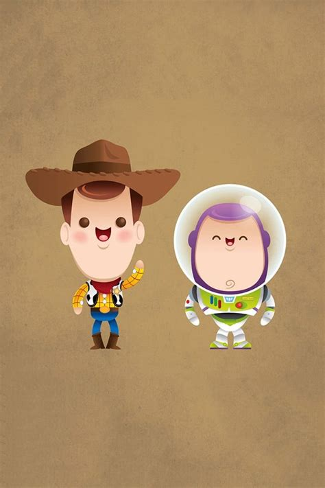Silicone Baby Story Woody Buzz Iphone 6 Iphone 6s 43 best images about disney on disney buzz lightyear and disney animation