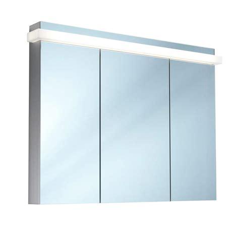 cabinet door width schneider taikaline 3 door 1300mm mirror cabinet door