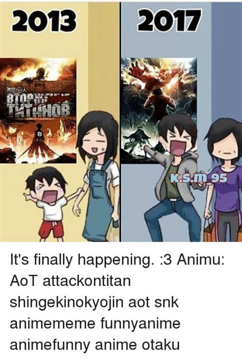Aot Memes - 25 best memes about aot aot memes