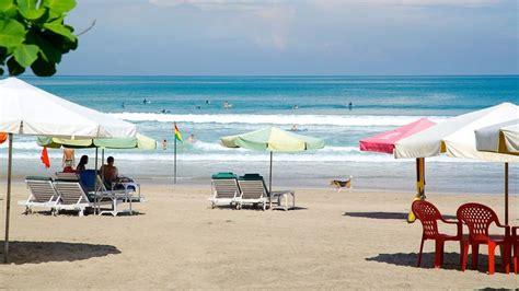 Taxa Hotel Bali Indonesia Asia visite praia de six em seminyak expedia br