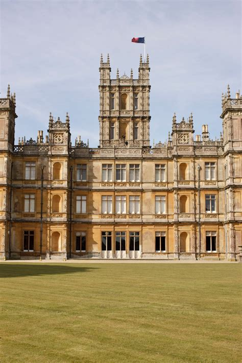 designing downton abbey traditional home