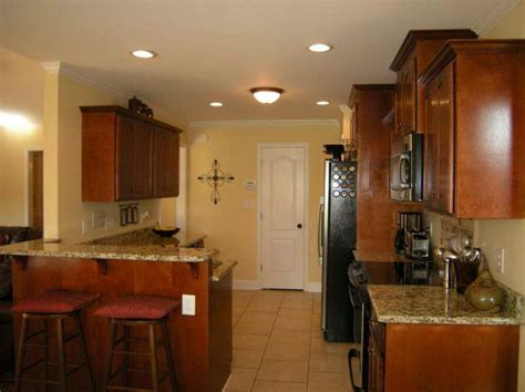 kitchen ceiling lighting ideas kitchen lighting ideas vaulted ceiling kitchen track