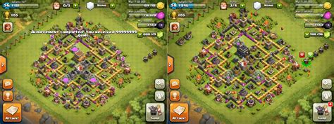 mod game clash of clan ios clash of clans gem hack ios android no jailbreak