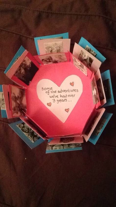648 Best Images About Gift Baskets On Gifts My Photo Explosion Best Friend S Gift Gift Bestfriend 09 08