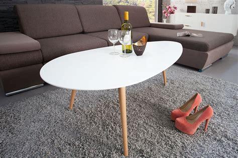 Impressionnant Chaise Haute Pour Salle A Manger #4: table-basse-scandinave-scaniva.jpg
