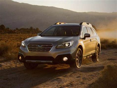 photos and videos 2016 subaru outback wagon history in pictures kelley blue book 2016 subaru outback 2 5i premium wagon 4d pictures and videos kelley blue book