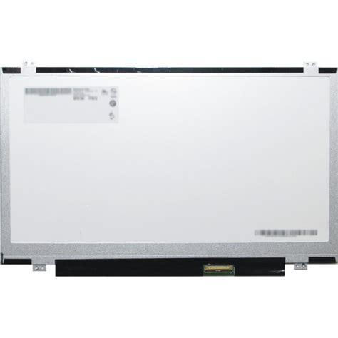Led Lcd 14 0 Acer Aspire E1 432 display acer aspire e1 432p displej lcd 14 0 30pin hd led