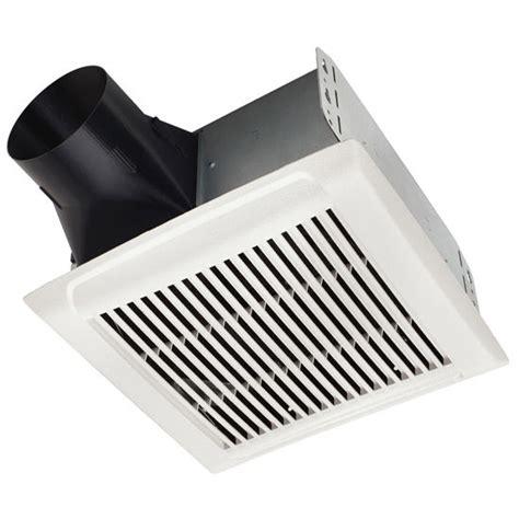 Bathroom Fan 9 X 10 Brl Aen50 Brl Aen80 Or Brl Aen110 Bathroom Fans Invent