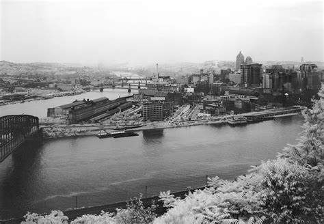 Pittsburgh Search Historic Pittsburgh Image Collections Search Lengkap