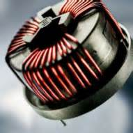 common mode choke bobbin schurter s common mode chokes mount on pcb