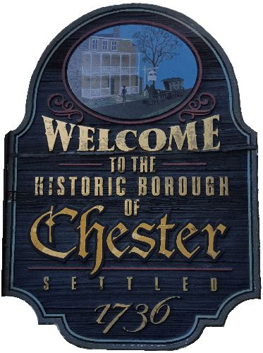 public house chester nj borough of chester new jersey morris county nj