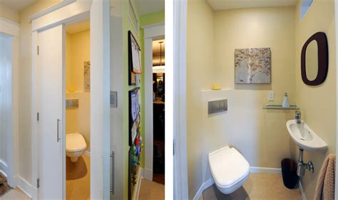 comfort room designs small space small powder room ideas photo gallery joy studio design