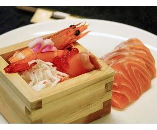 alimentazione giapponese alimentazione giapponese
