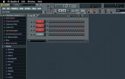 how to get full version of fl studio download fl studio full version free crack expressmake