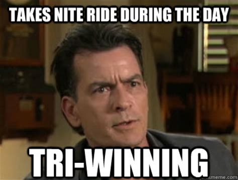 Charlie Sheen Winning Meme - like a boss charlie sheen winning meme memeaddicts
