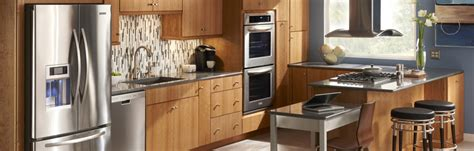shenandoah kitchen cabinets prices shenandoah kitchen cabinets prices