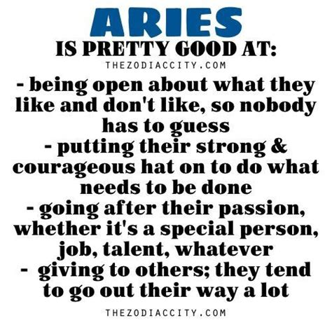 1000 images about aries entj on pinterest positive