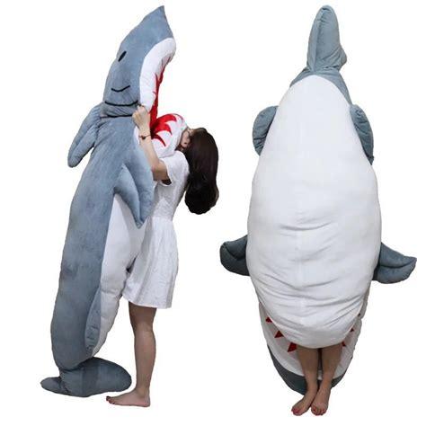 squalo volante radiocomandato ad elio 타오바오 상품 소개 계정 on quot 상어와 완벽히 한 몸이 되고싶어 https t