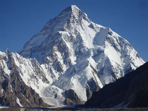 k2 images 30 summits 1 on k2 this past weekend snowbrains