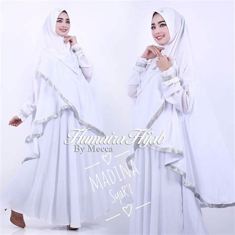 Supplier Baju Laseta Set Hq 1 supplier baju muslim terbaru