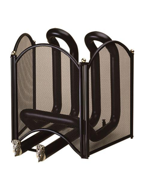 aspiratori vortice per camini aspiratori per caminetti karcher ad3 premium fireplace