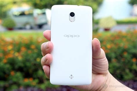 Headset Oppo Find Muse Oppo Find Muse R821 Smartphone Android Gi 225 Rẻ