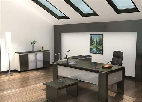 Modern Design Desks Home Decor Office Home Office Design Ideas For Homedesigningmodern Office
