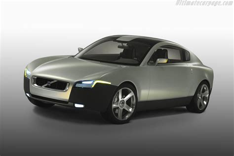 2004 volvo ycc images specifications and information