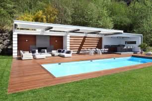 pool house chauffage heatstrip mhs z 233 ro lustra l