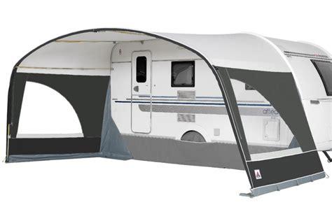 caravan sun shade awnings dorema mondial caravan sun canopy