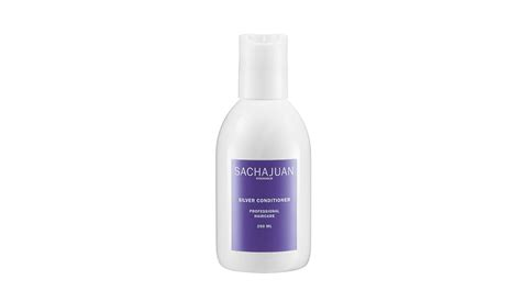 Best Moisturizer For Blnd Hair | best moisturizer for blnd hair best moisturizer for blnd
