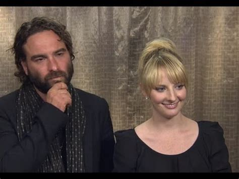 johnny galecki vanilla sky johnny galecki big bang s huge success is shocking