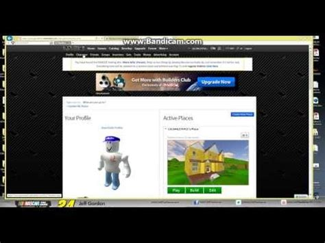 Roblox Card Codes Giveaway - roblox builders club card codes tattoo