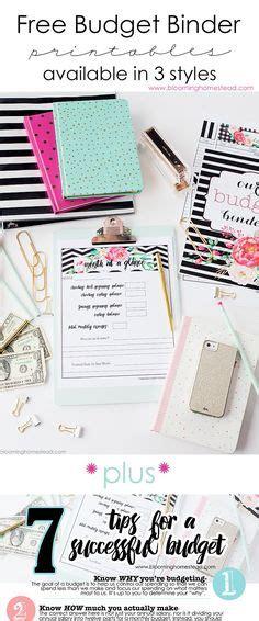 printable grocery shopping list addicted  savings